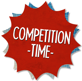 Image result for competition time