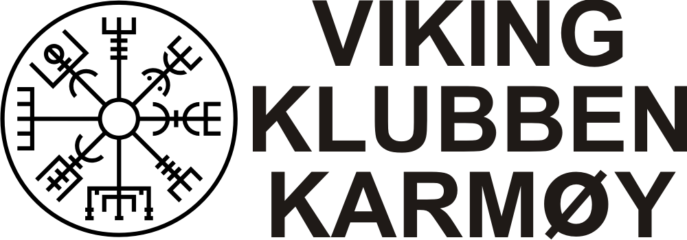VIKING KLUBBEN KARMøY - Click Image to Close